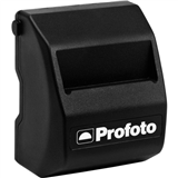 باتری فلاش پروفوتو  Profoto Lithium-ion Battery for B1 500 PN:100323